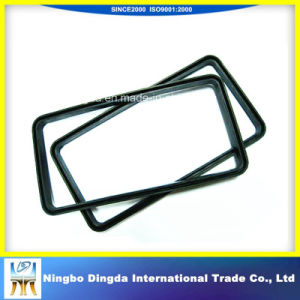 Hot Sales Motorcycle Rubber Parts pictures & photos