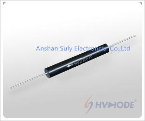Silicon Hvdg40-20 Rectifier High Voltage Diode pictures & photos