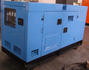 Isuzu Diesel Engine Bn493D (4JB1)