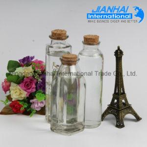 Wholesale Glass Milk Bottle Beverage Bottle Drink Bottle pictures & photos