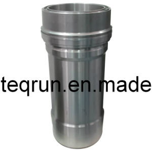 MAN 27/38 Cylinder Liner pictures & photos