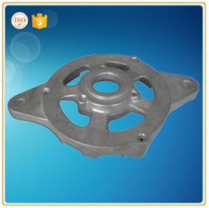 Competitive Custom Aluminum Die Casting Part pictures & photos