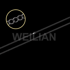 Chains, Stainless Steel Chain, Steel Chain pictures & photos
