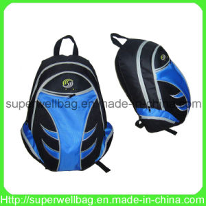 Backpack (SW-0019)