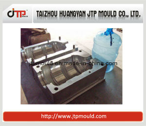High Quality 5 Gallon Bottle Blowing Mould pictures & photos