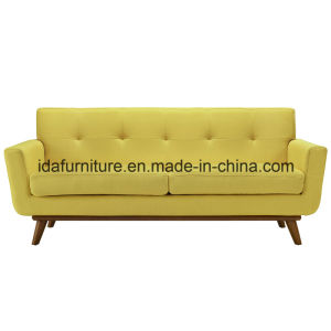 Modern Classic Sofa pictures & photos