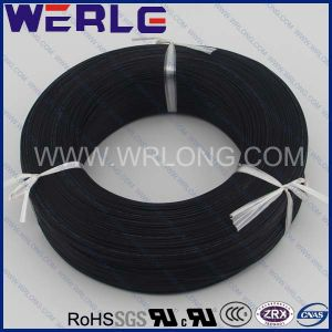 UL Certificated Teflon 28 AWG Wire pictures & photos