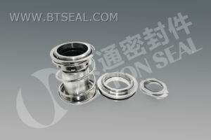 Self-Priming and Trash Pump Seal Bt21c-47.6 pictures & photos