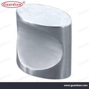 Cabinet Knob Furniture Knob Stainless Steel (803205) pictures & photos