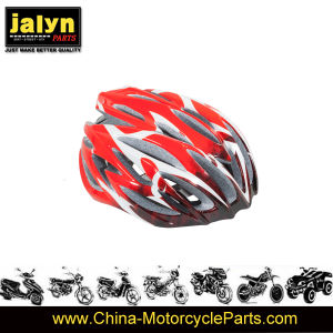 A5809016A Bicycle Racing Safety Helmet pictures & photos