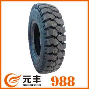 Deep Pattern Tyre, Nylon and Bias Tyre, OTR Tyre