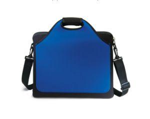 Laptop Sleeve Bag with Shoulder Strap, Business Shoulder Bag pictures & photos