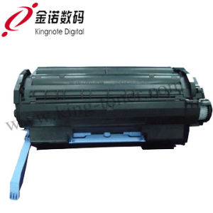 Printer Compatible Toner Cartridge for Canon Et-306