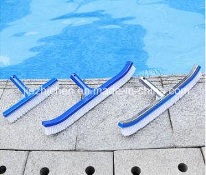 Swimming Pool Broom