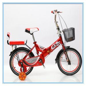 Good Nice Bicycles for Kids pictures & photos