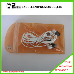 High Quality and Fast Delivery Promotional Earphone (EP-H9176) pictures & photos
