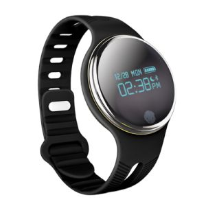 GPS Tracking Bluetooth Smart Watch pictures & photos