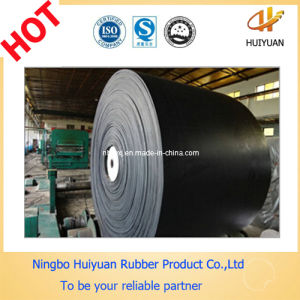 Nylon Conveyor Belt /Nn Conveyor Belt pictures & photos