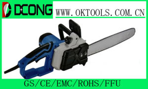 Braking System Portable Wood Saw for Farm
