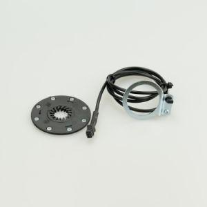 Ebike 8 Magnet PAS Pedal Assistant Sensor pictures & photos