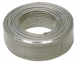 Coaxial Cable (quality cable) a-9008 (A-9008)