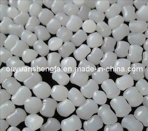 2015 Hot Sale Virgin HDPE/ High Density Polyethylene pictures & photos