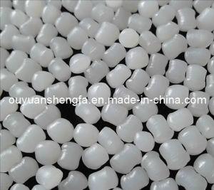 2015 Hot Sale Virgin HDPE/ High Density Polyethylene pictures & photos