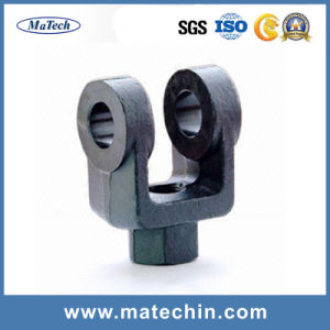 Customized High Quality Precise Forged Steel Ring pictures & photos