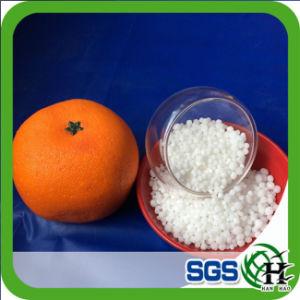 Best Price of Diammonium Phosphate 18-46-0 DAP pictures & photos