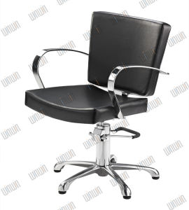 Styling Chair(146)
