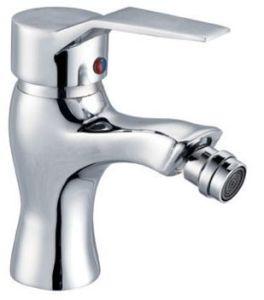 Single Lever Bidet Faucet Mixer (MT8034-2)