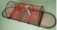 High Quality Low Price Lobster Trap Fishing Net pictures & photos