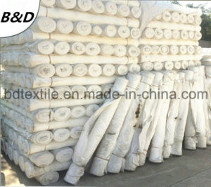 """Wholesale DTY/DTY 300d*300d 63"""" or Other Specifications of The Mini Matt Minimatt Gray Fabric, Can Be Dye or Print pictures & photos"""