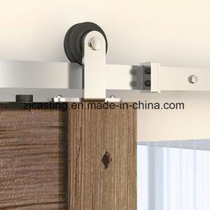 Sliding Door Hardware for Door Roller Ls-Sdu-2005 pictures & photos