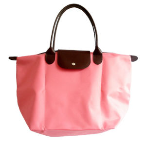 Sateen Portable Bag / Totes and Bags pictures & photos