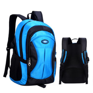 Leisure Backpacks for Travel, Sports, Military, Hiking, Climbing, Bicycle pictures & photos