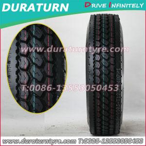 Brand Duraturn 11r 22.5 Truck Tire pictures & photos