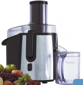2013 New Style Juicer Extractor (WFJ-700B) pictures & photos
