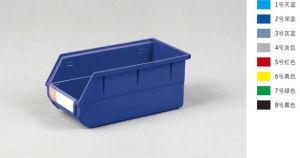 Plastic Bins (Wall Rack Bin) DSL2714 pictures & photos