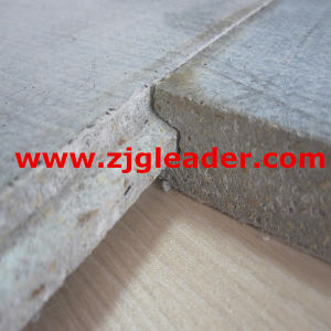 15mm MGO Flooring Panel pictures & photos