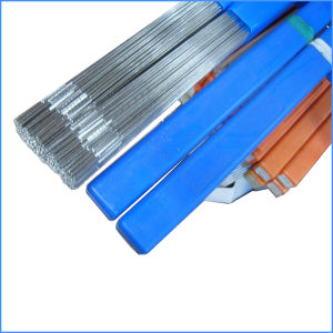 Er316L Stainless Steel Welding Wires for Construction pictures & photos