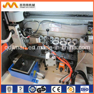 2016 Hot Sale High Quality Portable PVC Edge Banding Machine pictures & photos