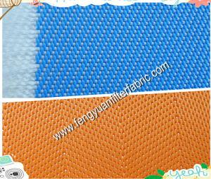 Desulfurization Filter Belt pictures & photos