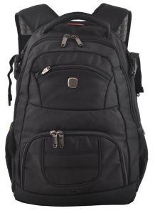 Black Laptop Camera Shoulder Bag (SDC551) pictures & photos