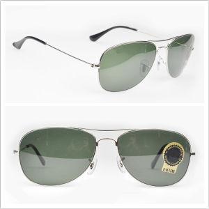 Cockpit Sunglasses /Men Sun Glasses / Sunglasses pictures & photos