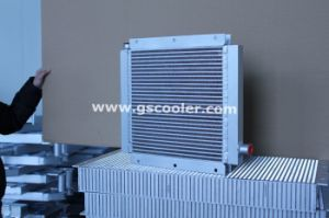 Air Cooled Compressor Heat Exchanger (AOC15) pictures & photos