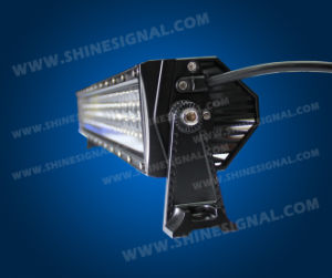 Truck Grille LED Lightings (DB3-60 180W) pictures & photos