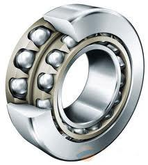 Double Row Angular Contacted Ball Bearing 4200~4310