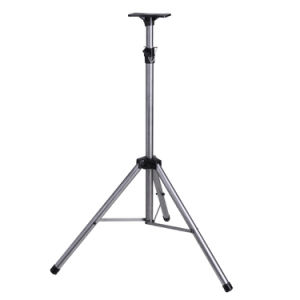 Multi-Use Flexible Adjustable Tripod Speaker Stand Audio Speaker Stand pictures & photos