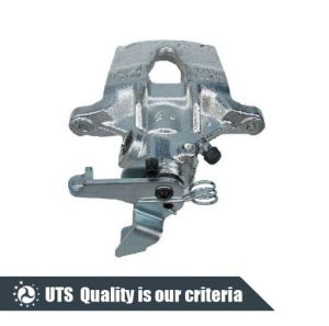 Hand Brake Caliper for Nissan/Renault/Opel/Vauxhall 44001-00qab pictures & photos